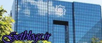بانکمرکزی میزان ارز قابل نگهداری به وسیله هر شخص را اعلام کرد